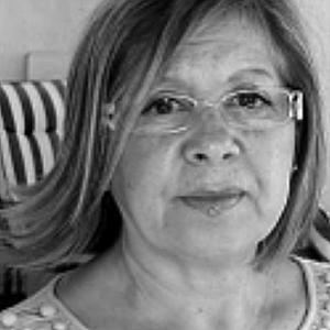 Carmen Vicente