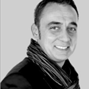 Juan Carlos R.Crespo